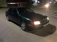 Audi 100 1993 года за 1 900 000 тг. в Караганда