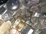Двигатель на БМВ за 70 000 тг. в Нур-Султан (Астана)