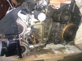 Двигатель на БМВ за 70 000 тг. в Нур-Султан (Астана) – фото 3