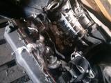 Двигатель на БМВ за 70 000 тг. в Нур-Султан (Астана) – фото 5