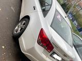 Chevrolet Cruze 2014 года за 4 100 000 тг. в Петропавловск – фото 2