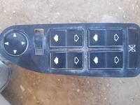 Кнопка стеклоподъемника за 25 000 тг. в Актау