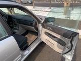 Subaru Forester 2005 года за 5 100 000 тг. в Алматы – фото 4
