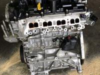 Двигатель p5y1 Mazda за 330 000 тг. в Нур-Султан (Астана)