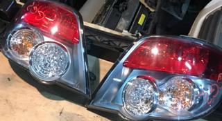 Задние фонари на Subaru lmpreza за 25 000 тг. в Алматы