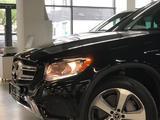 Mercedes-Benz GLC 300 2019 года за 18 500 000 тг. в Алматы – фото 3