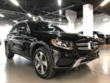 Mercedes-Benz GLC 300 2019 года за 18 500 000 тг. в Алматы