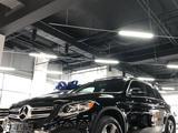 Mercedes-Benz GLC 300 2019 года за 18 500 000 тг. в Алматы – фото 2