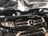Mercedes-Benz GLC 300 2019 года за 18 500 000 тг. в Алматы – фото 5