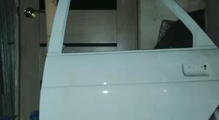 Дверь приора за 35 000 тг. в Темиртау