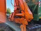 КамАЗ  43253-а3 2013 года за 10 000 000 тг. в Нур-Султан (Астана) – фото 2