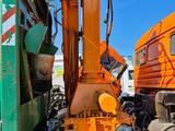 КамАЗ  43253-а3 2013 года за 10 000 000 тг. в Нур-Султан (Астана) – фото 5
