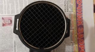 Волюметр на лупар (Мерседес) за 35 000 тг. в Караганда