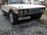 ВАЗ (Lada) 2106 1993 года за 520 000 тг. в Шымкент