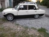 ВАЗ (Lada) 2106 1993 года за 520 000 тг. в Шымкент – фото 2