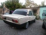 ВАЗ (Lada) 2106 1993 года за 520 000 тг. в Шымкент – фото 4