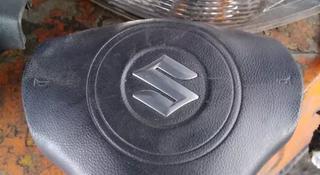 Srs airbag за 35 000 тг. в Алматы