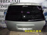 Дверь багажника на DODGE VOYAGER RG за 35 000 тг. в Караганда
