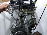 Двигатель форд Мондео 2.0 (Duratec) за 230 000 тг. в Караганда