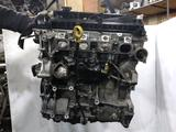 Двигатель форд Мондео 2.0 (Duratec) за 230 000 тг. в Караганда – фото 3