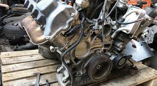 Двигатель 113967 за 450 000 тг. в Алматы