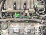 Двигатель за 60 000 тг. в Усть-Каменогорск