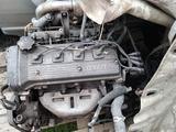 Двигатель Toyota Corolla за 200 000 тг. в Нур-Султан (Астана) – фото 3