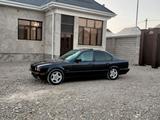 BMW 525 1994 года за 3 250 000 тг. в Туркестан – фото 3