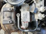 Двигатель с навесным за 180 000 тг. в Семей – фото 4