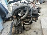 Двигатель с навесным за 180 000 тг. в Семей – фото 5