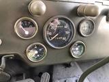 Ретро-автомобили Willys 1943 года за 21 000 000 тг. в Алматы – фото 3