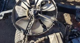 Гидровентелятор за 18 000 тг. в Усть-Каменогорск