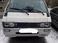 Mitsubishi L300 1990 года за 1 000 000 тг. в Алматы