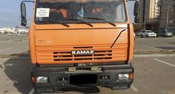 КамАЗ  65115 2013 года за 12 000 000 тг. в Нур-Султан (Астана)