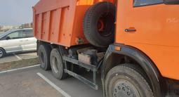 КамАЗ  65115 2013 года за 12 000 000 тг. в Нур-Султан (Астана) – фото 3