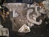 Контрактная МКПП коробка механика Peugeot 406 за 85 000 тг. в Семей