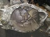 Контрактная МКПП коробка механика Peugeot 406 за 85 000 тг. в Семей – фото 3