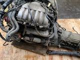 Двигатель 5vz за 45 000 тг. в Кызылорда