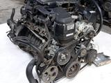 Двигатель Toyota 1g-FE 2.0 Beams VVT-i Cresta, Mark II, Crown за 300 000 тг. в Уральск