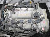 Двигатель TOYOTA 3ZR-FE за 301 600 тг. в Новосибирск