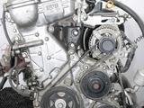Двигатель TOYOTA 3ZR-FE за 301 600 тг. в Новосибирск – фото 2