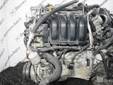 Двигатель TOYOTA 3ZR-FE за 301 600 тг. в Новосибирск – фото 3