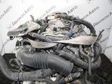 Двигатель TOYOTA 3ZR-FE за 301 600 тг. в Новосибирск – фото 4