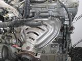 Двигатель TOYOTA 3ZR-FE за 301 600 тг. в Новосибирск – фото 5