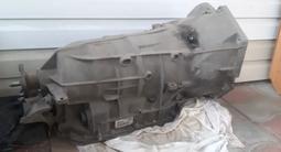 Коробка акпп GM 6L45 за 40 000 тг. в Алматы