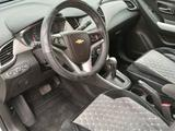 Chevrolet Tracker 2020 года за 8 700 000 тг. в Алматы – фото 4