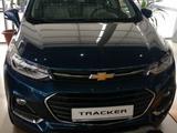 Chevrolet Tracker 2020 года за 7 790 000 тг. в Костанай – фото 2