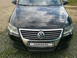 Volkswagen Passat 2006 года за 2 800 000 тг. в Уральск