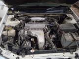 Toyota Camry Gracia 1997 года за 3 500 000 тг. в Караганда – фото 2