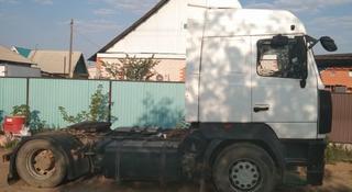 МАЗ 2012 года за 9 000 000 тг. в Актобе